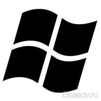 Три способа открыть редактор реестра Windows