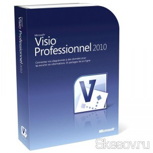 1024_______microsoft_visio_pro_2010_fr_448