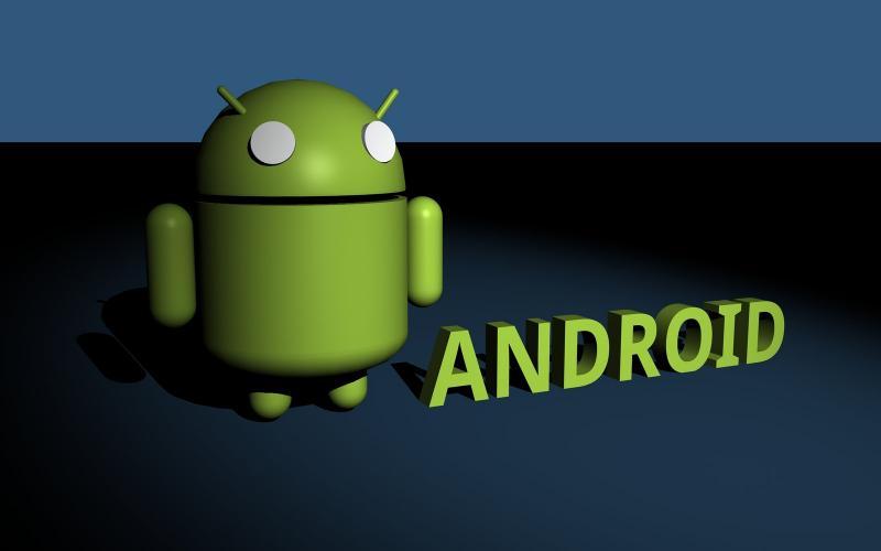 Вибрация на Android