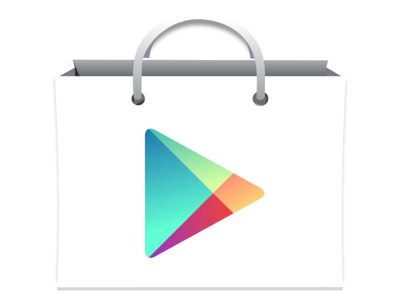 Скачать google play market на android.