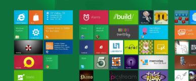 windows 7 лишние процессы