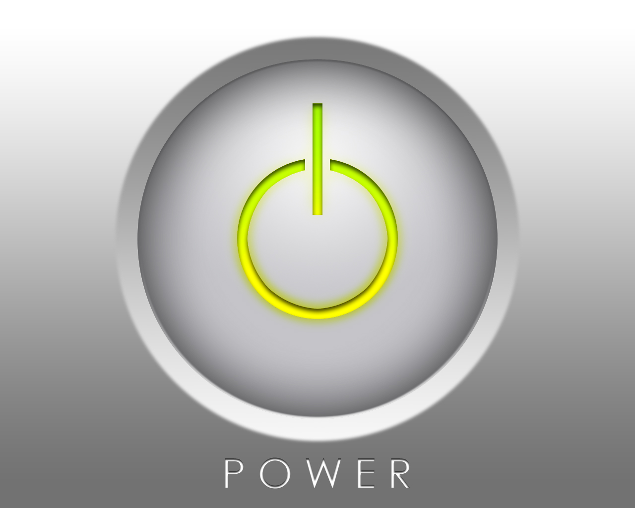 power - 1024×630