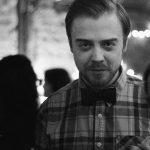 Николай Багромян
