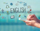 Мобильные приложения для изучения английского языка