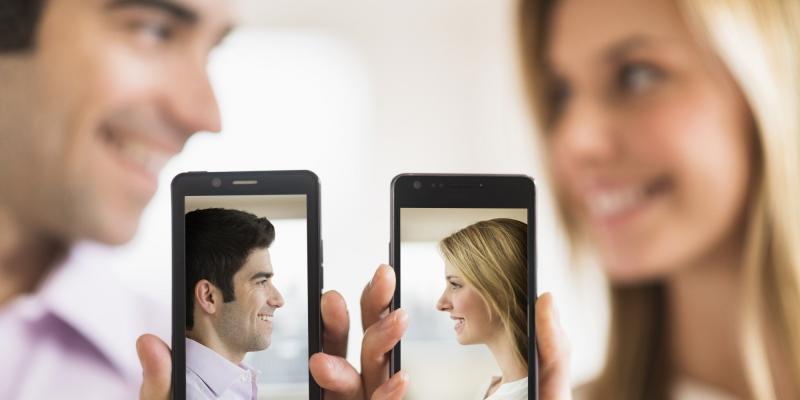 приложения для секс знакомств на андроид