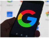 Google огласила «дату смерти» Android
