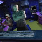 GTA Online: новости