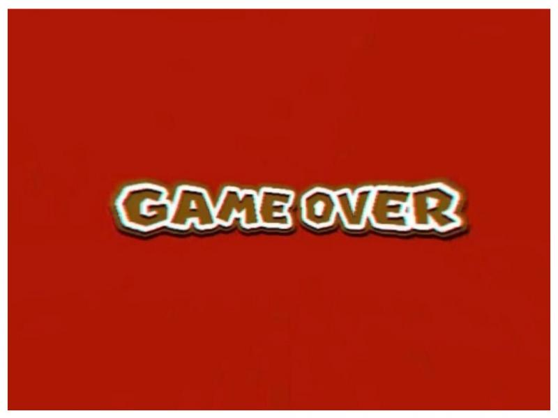 Сайты с ретро-играми