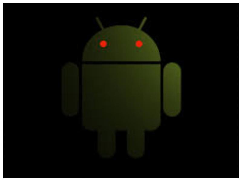 «Сообщения» для Android