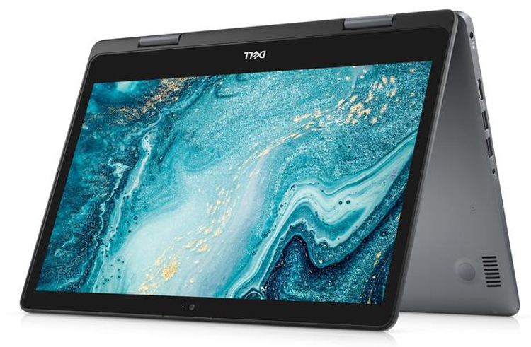 Inspiron 5000 2-in-1