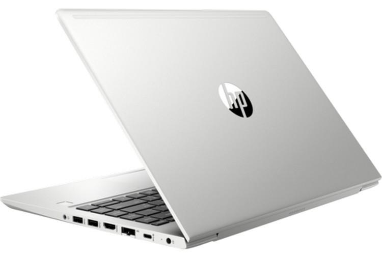 ProBook 440 G6 2