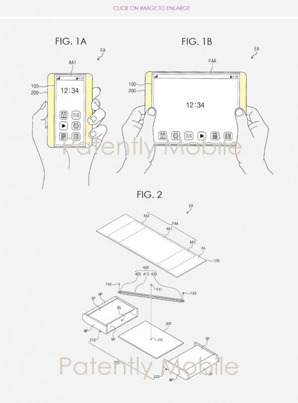 Samsung_3