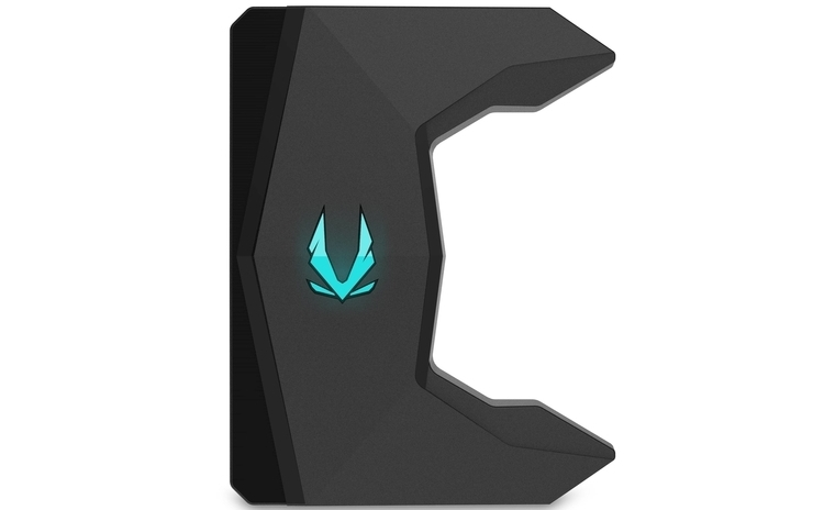 Zotac Gaming NVLink Bridge_2