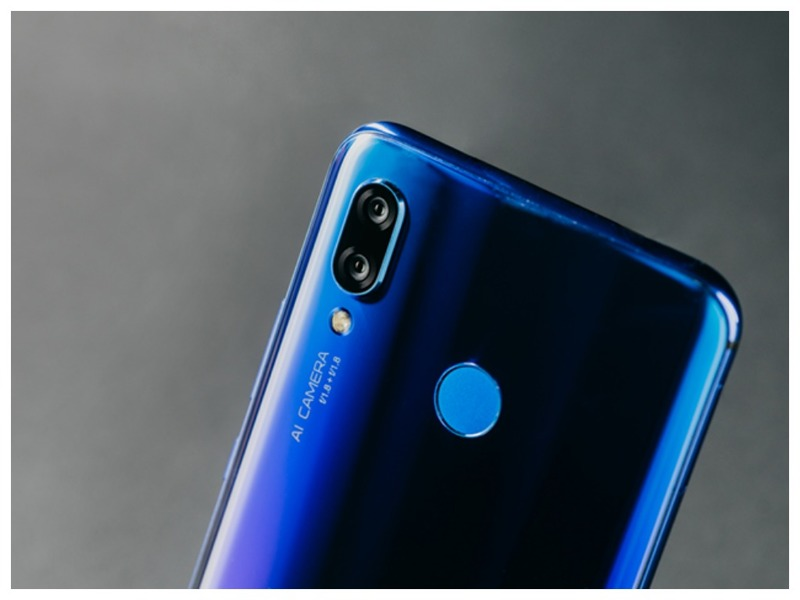 Huawei P30 Pro_2