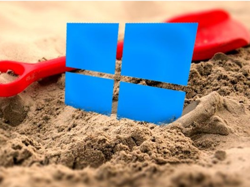 Windows Sandbox_1