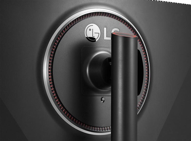 LG UltraGear 38GL950G_1