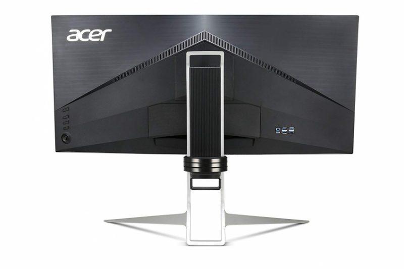 Predator XR343CKP_3