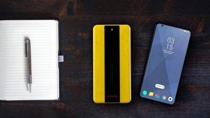 Xiaomi Pocophone F2_2