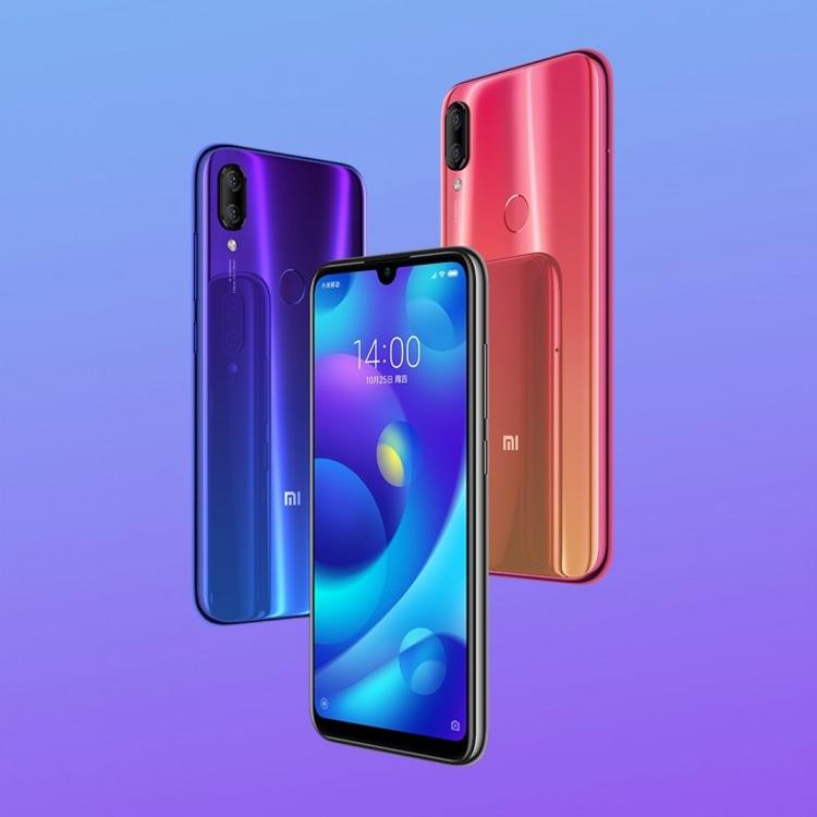 Xiaomi Mi Play_1