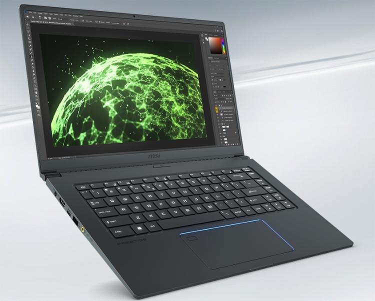 MSI PS63 Modern_2
