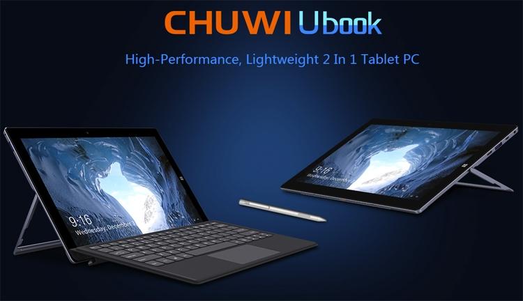 Chuwi Ubook_1