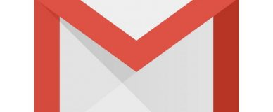 gmail 2019