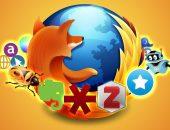 Расширения для браузеров