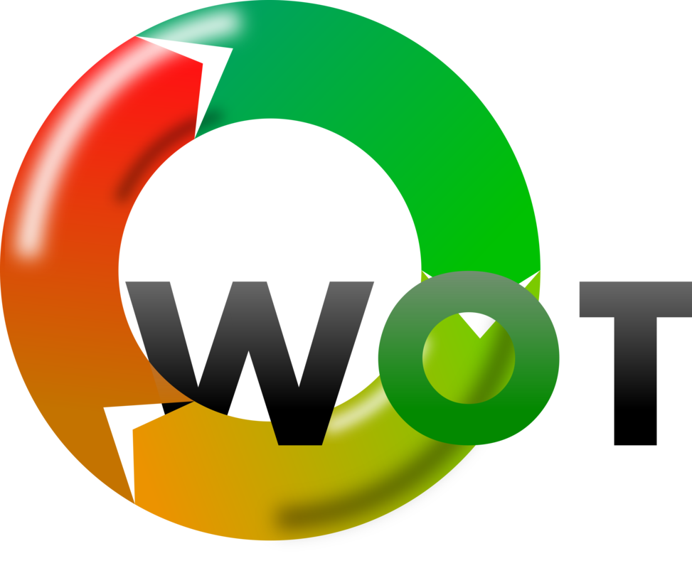 Web ofTrust