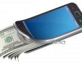 Снять деньги с телефона