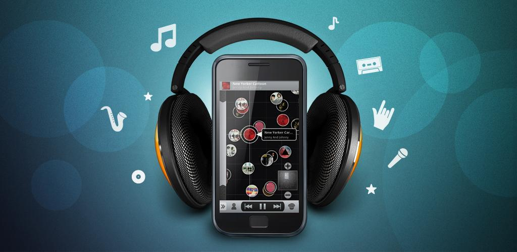 Улучшить звук на смартфоне