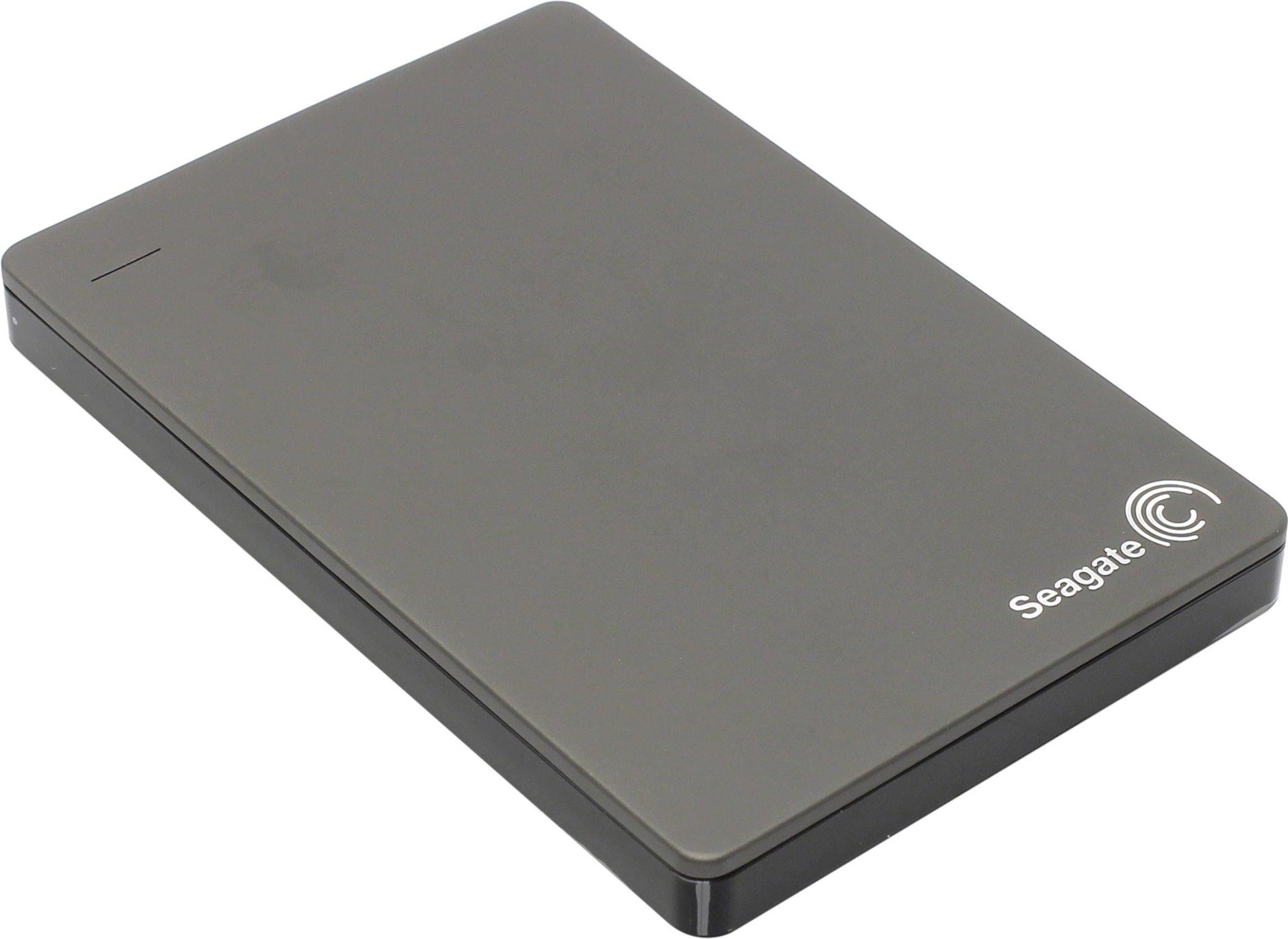 Seagate STDR1000201