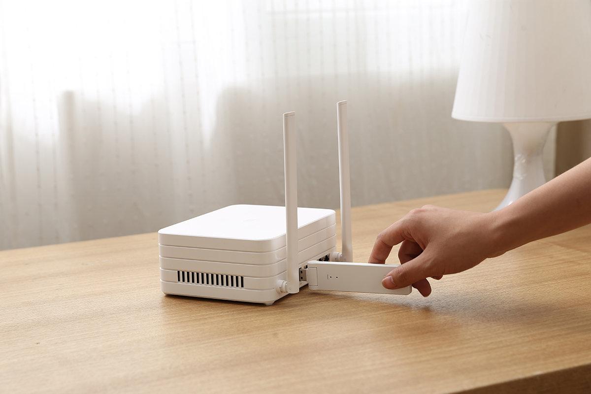 усилители wi-fi
