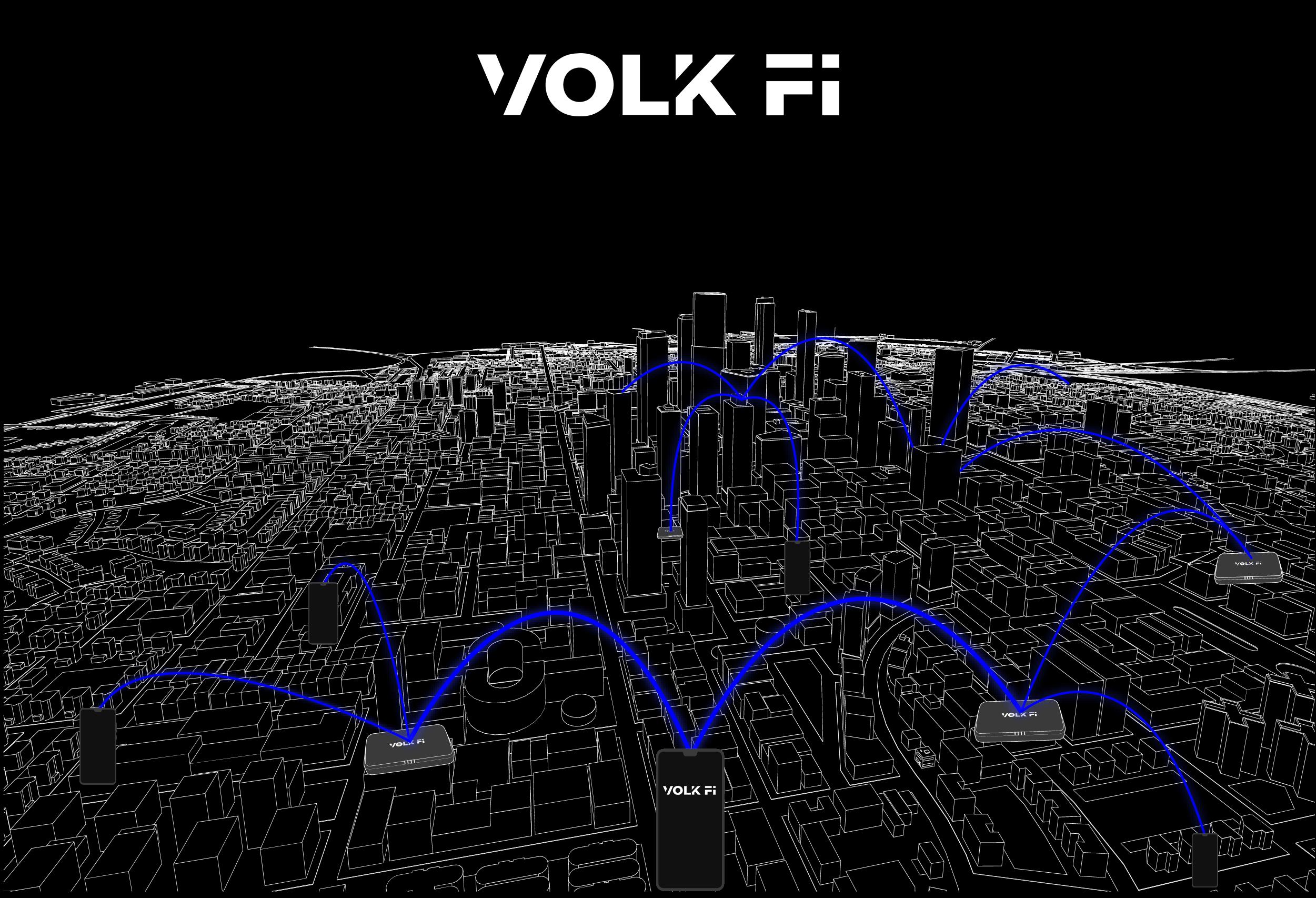 Volk One