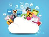 Хранение в облаке
