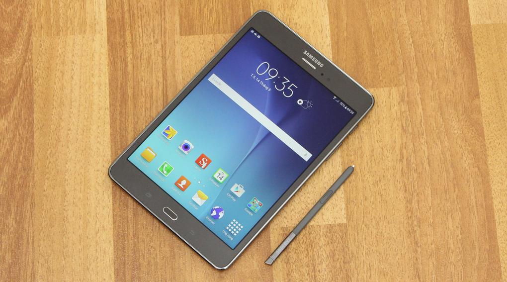 Samsung Galaxy Tab A8.0 (T355)