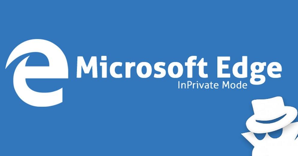 Приватный режим в браузере