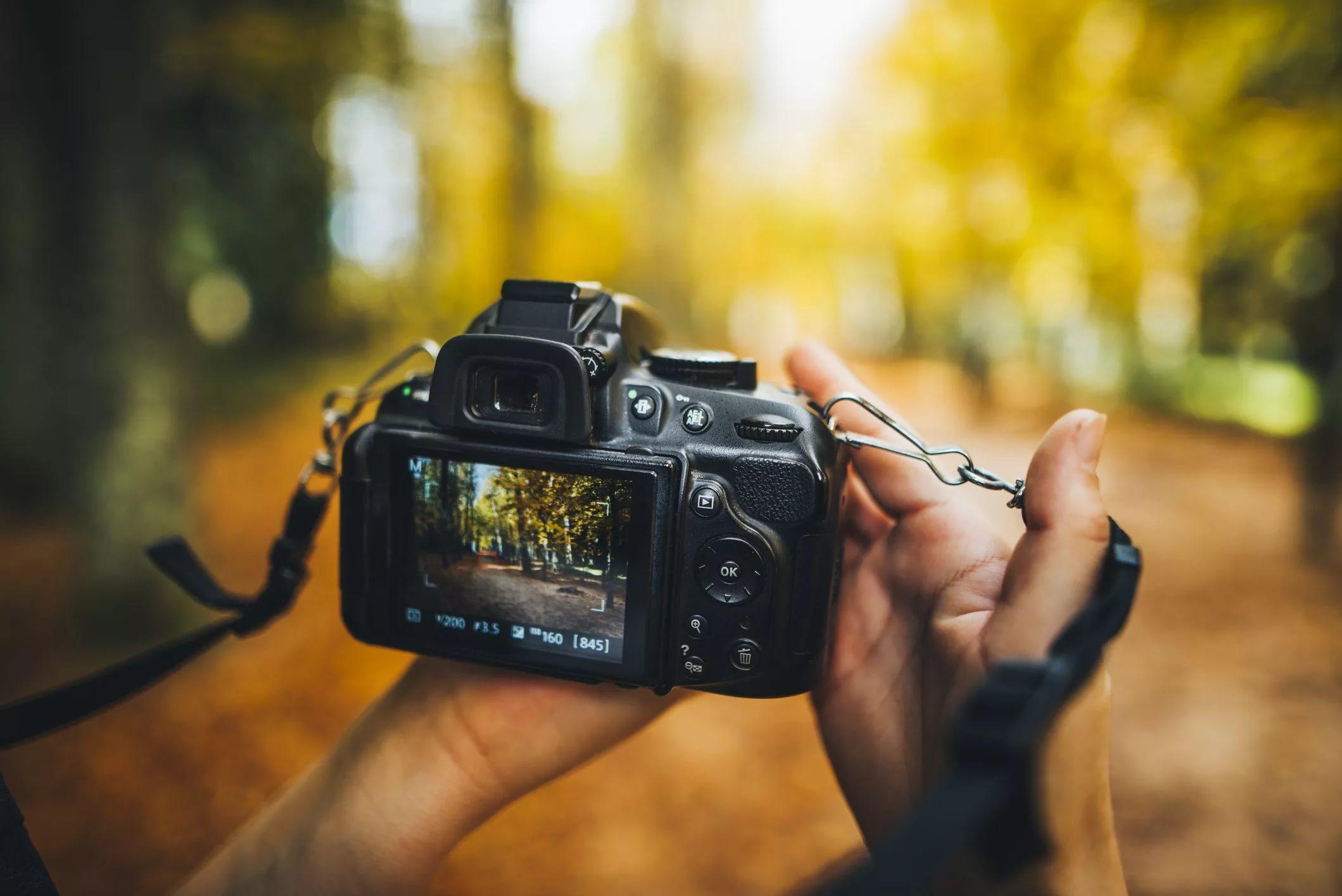 Картинки делать видео