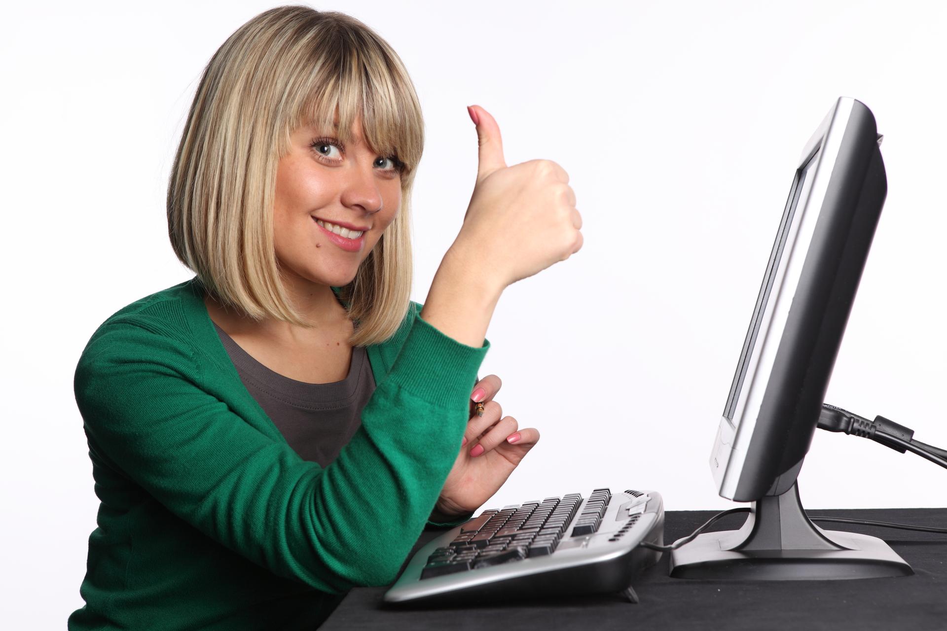 вагона как показать друзьям фото через интернет этот цвет вас