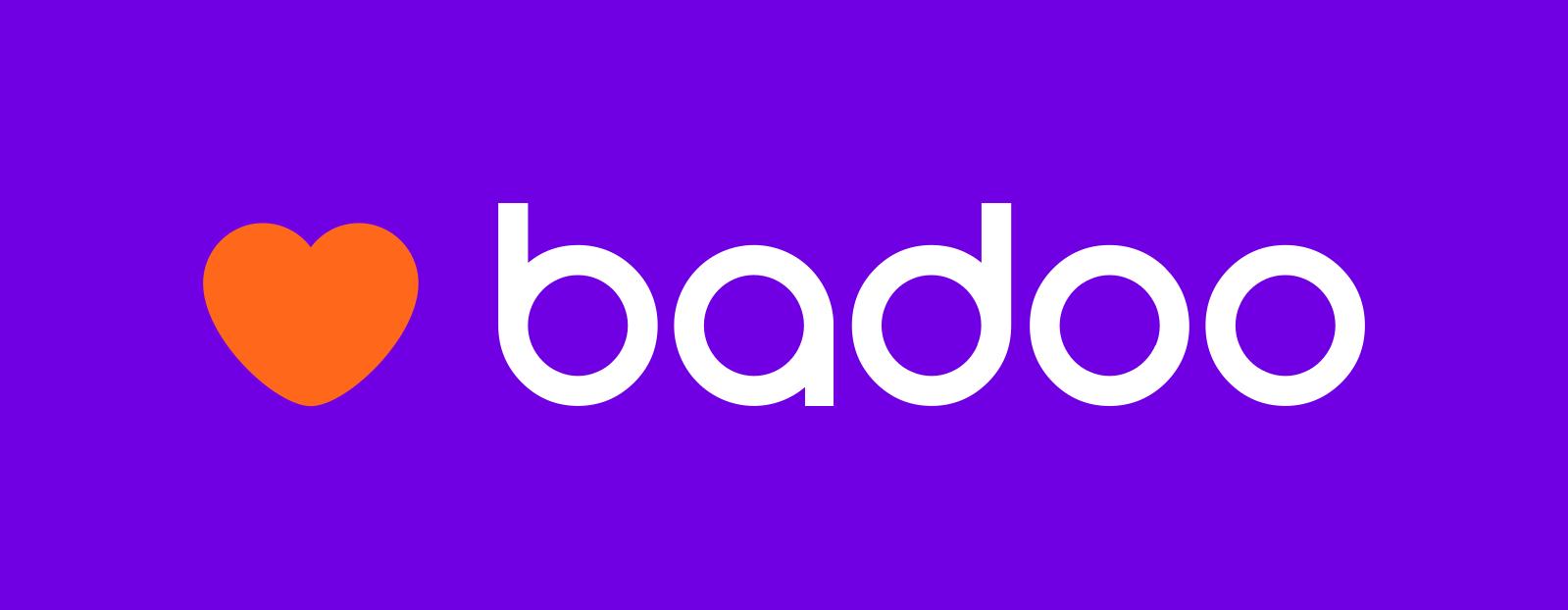 Badoo dating site allekirjoittaa jalkeilla