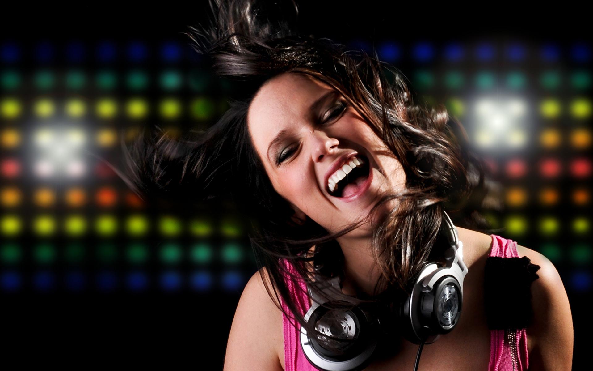 лучшие сайты для скачивания музыки бесплатно