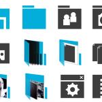 Смена расположения папки Temp в Windows 10, 8.1, 8, 7, Vista