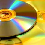 ISO, MDS, MDX, NRG: как открыть образ в Windows 10, 8.1, 8, 7, Vista