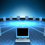 Настройка локальной сети между компьютерами и открытие доступа к файлам в этой сети в Windows 10, 8.1, 8, 7, Vista