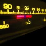 3 лучших проигрывателя для тех, кто любит слушать интернет-радио