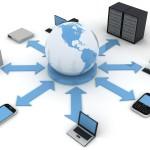 Создание VPN-сервера средствами Windows