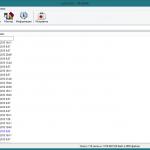 Как открыть файлы архивы .zip, .rar, .tar, .7z, .cab