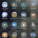 Как установить Icon Pack на телефон или планшет Android