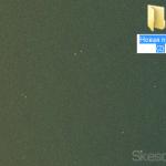 Как создать прозрачную папку на рабочем столе в Windows 8.1. 8, 7, Vista