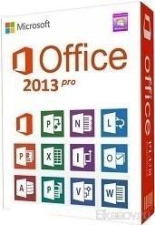 microsoft-office-2013-professional-plus-3264-russian-box-0