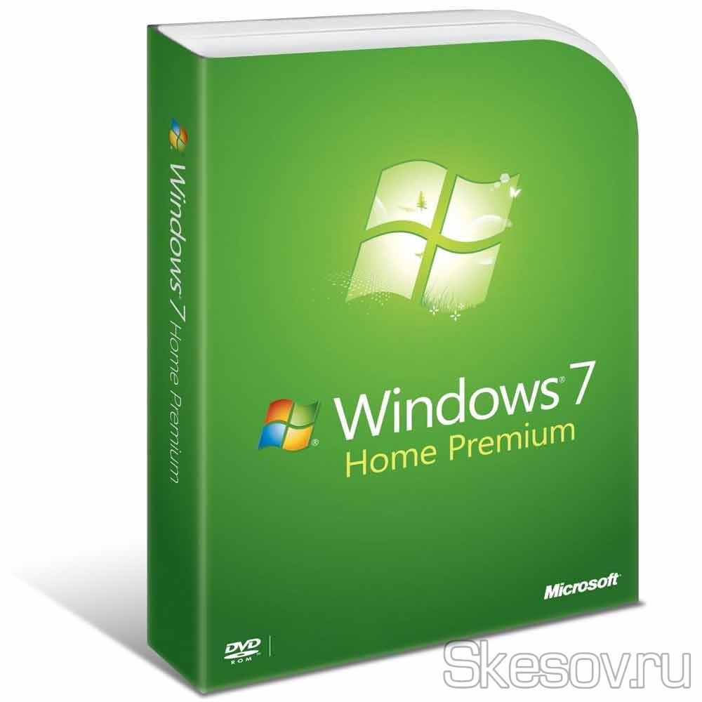 windows-7-home-premium(6)
